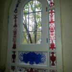 Fenster_historisch